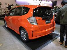 my honda jazz 3dtuning probably the best car configurator
