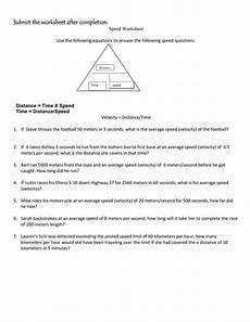 time speed worksheets 3193 worksheet 2