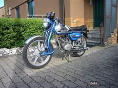 hercules k50 rl 1977 hercules k50rl