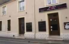 L H 244 Tel Les Trois Rois 224 Issoudun Dans L Indre