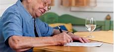Mietvertrag Auf Lebenszeit Das Solltest Du Wissen
