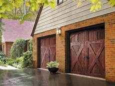 C S Garage Doors by Garage Door Buying Guide Diy