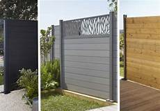 Best Porte De Jardin Castorama Gallery House Design