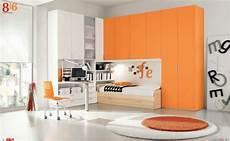 Modern Room Furniture From Dielle modern room furniture from dielle