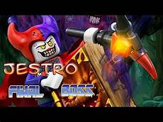 Nexo Knights Malvorlagen Walkthrough Jestro Lavalands Lego Nexo Knights Merlok 2 0