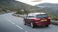 Kaufberatung Ford Focus Traveller Mit Allen Preisen