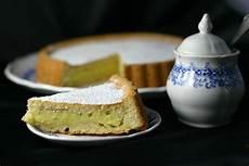 la torta nua si conserva in frigo melazenzero torta che si cuoce con la crema dentro la facilissima torta nua