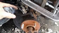 electronic toll collection 2008 nissan frontier regenerative braking brake change on a 2001 nissan sentra service manual 2002 nissan maxima rear drum brake
