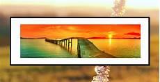 panorama bilderrahmen panorama bilderrahmen die richtigen f 252 r den 220 berblick