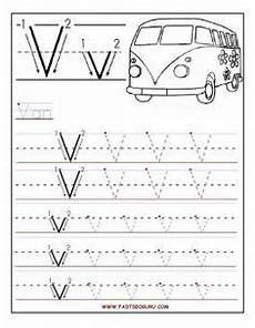 letter v worksheets for grade 23348 free printable letter v tracing worksheets for preschool free connect the dots alphabet writing