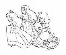 coloriage princesse coloriage ideas