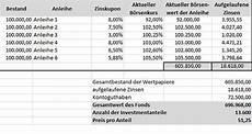 2015 20 hjf berechnung anteilspreis deutscher