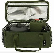 ngt brew tea kit accessory cing bag for stove cooking equipment carp fishing ebay