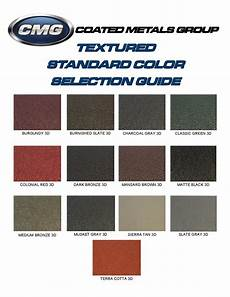 Sheffield Metals Color Chart Hardy Clip Standing Seam Metal Roofing Panels Mid