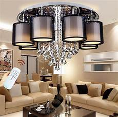 Led Beleuchtung Wohnzimmer Decke - 2018 surface mounted modern led ceiling lights for living