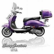 Retro Roller Gebraucht - retro roller chrom scooter mofa 25 49 50 ccm motorroller