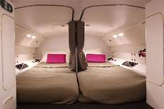 apartment design for pilot aviation the part of the plane you never get to see what do cabin