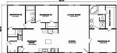 shotgun house floor plan double shotgun house floor plans interior of double
