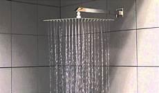 grohe doccia accessori doccia grohe
