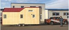 Workshops Tiny House Immofux 174 Immobilien