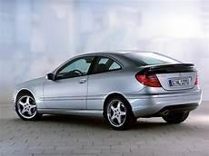 mercedes c klasse 2004 mercedes c klasse sportcoupe c203 2000 2001 2002 2003 2004 autoevolution