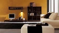 imbiancare soggiorno colori imbiancare casa idee idee per imbiancare le pareti di un