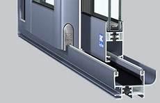 joint etancheite baie coulissante joint pour porte coulissante equipement de salle de bain