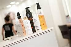 salon de coiffure perpignan jean louis david salon de coiffure rue de l ange perpignan shopping fr