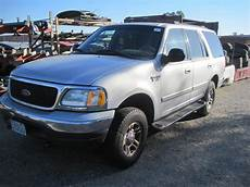 how to learn about cars 2002 ford expedition auto manual ford expedition questions i have a 2002 ford expedition that will not drive faster than 15 mph
