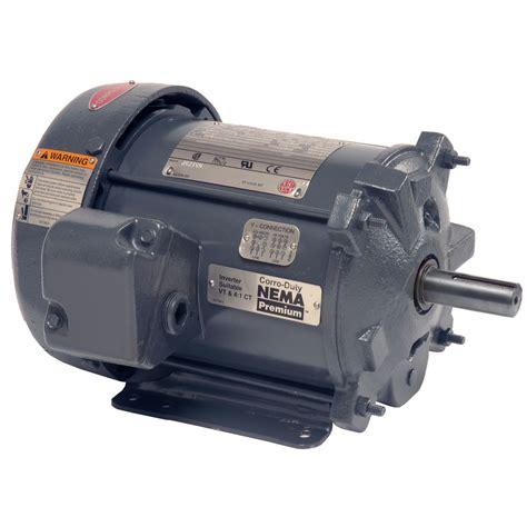 Higra Pumps
