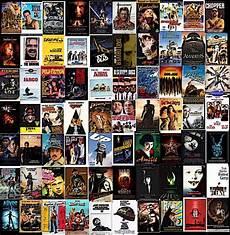 beste filme 2007 zomular us count zee official site