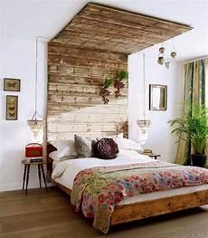 lit chambre 30 inspirations d 233 co pour la chambre d 233 co mydecolab