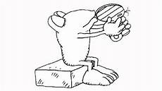 Malvorlagen Kostenlos Quiz Malvorlagen Tiere Kostenlos Quiz
