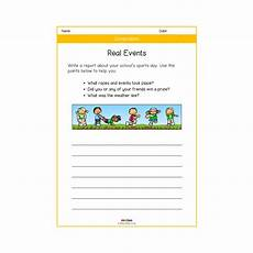 key stage 1 handwriting worksheets free 21771 composition year 2 worksheets ks1 melloo