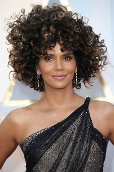 35 easy curly hairstyles short medium and haircuts for curly hair