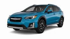 subaru xv hybrid 2019 2019 subaru xv crosstrek hybrid officially revealed