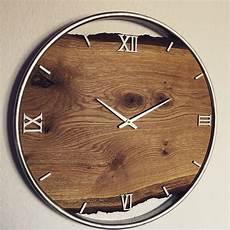 pin sir joel auf clocks wanduhren diy wanduhren