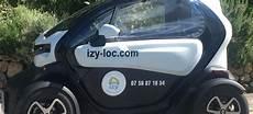location voiture permis moins d un an location voiture sans permis 233 lectrique renault twizy 45