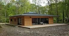 Kit Maison Ossature Bois Autoconstruction Prix Le