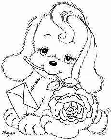 Malvorlagen Kinder Hund Kostenlose Ausmalbilder Tiere 20 Malvorlagen Zum Ausdrucken