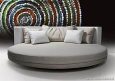 divani tondi divano trasformabile tondo diotti a f arredamenti