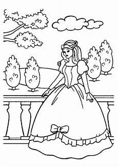 Ausmalbilder Prinzessin Schmetterling Prinzessin Ausmalbilder Ausmalbilder Prinzessin