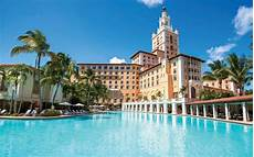 the 2017 world s best resort hotels in florida travel leisure