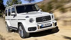 mercedes g class 2019 amg g63 new g v8 biturbo all