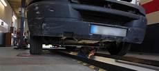 controle technique cagnes sur mer contr 244 le technique cagnes sur mer auto bilan autovision