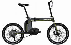 Looking For A Light Weight Step Through Bike