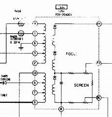 flyback transformer diagram rodjoelgroup 555 timer based flyback transformer driver