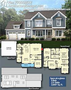sims 3 family house plans plan 790008glv handsome exclusive traditional house plan