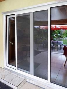 Fliegengitter Große Fenster - insektenschutz fliegengitter schiebet 252 r sehr stabiler