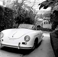 dean porsche jake s car world dean porsche 356 speedster
